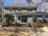 2400 Enchanted Forest Ln - Photo 32