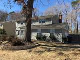 2400 Enchanted Forest Ln - Photo 34