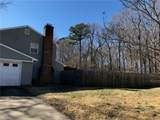 2400 Enchanted Forest Ln - Photo 35