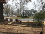 2400 Enchanted Forest Ln - Photo 39