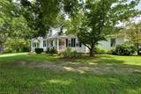 2724 Forge Rd - Photo 30