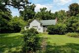 2724 Forge Rd - Photo 35