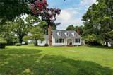2724 Forge Rd - Photo 40