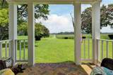 2724 Forge Rd - Photo 47