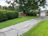 616 Maple Ridge Ln - Photo 1