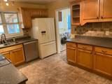 616 Maple Ridge Ln - Photo 2