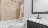 5239 Westhaven Cres - Photo 14