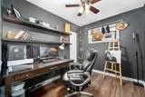 4905 Sullivan Blvd - Photo 14