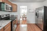 3864 Old Forge Rd - Photo 10