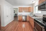 3864 Old Forge Rd - Photo 11