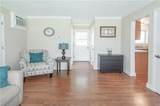 3864 Old Forge Rd - Photo 12