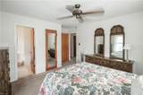 3864 Old Forge Rd - Photo 16