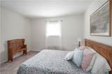 3864 Old Forge Rd - Photo 18