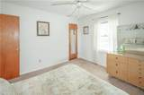 3864 Old Forge Rd - Photo 21