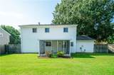 3864 Old Forge Rd - Photo 24
