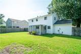 3864 Old Forge Rd - Photo 25