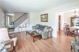 3864 Old Forge Rd - Photo 4