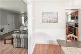 3864 Old Forge Rd - Photo 8