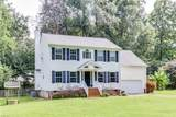 7490 Founders Mill Way - Photo 1