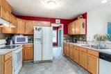 7490 Founders Mill Way - Photo 10