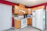 7490 Founders Mill Way - Photo 11