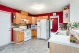 7490 Founders Mill Way - Photo 12