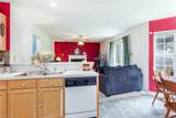 7490 Founders Mill Way - Photo 13
