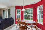 7490 Founders Mill Way - Photo 14