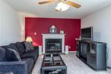 7490 Founders Mill Way - Photo 15