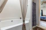 7490 Founders Mill Way - Photo 19