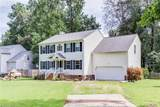 7490 Founders Mill Way - Photo 2