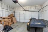 7490 Founders Mill Way - Photo 26