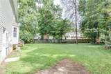 7490 Founders Mill Way - Photo 27