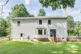 7490 Founders Mill Way - Photo 28