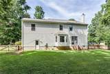 7490 Founders Mill Way - Photo 29