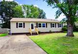 5013 Evelyn Ct - Photo 2