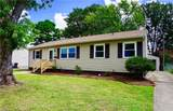 5013 Evelyn Ct - Photo 3