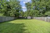 124 Colonial Ave - Photo 25