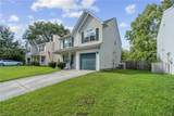 124 Colonial Ave - Photo 4