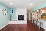2305 Sterling Point Dr - Photo 11