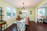 2305 Sterling Point Dr - Photo 14
