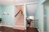 2305 Sterling Point Dr - Photo 23
