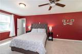 2305 Sterling Point Dr - Photo 25