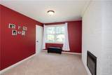 2305 Sterling Point Dr - Photo 27