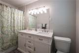 2305 Sterling Point Dr - Photo 28