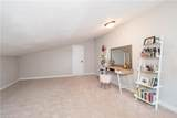 2305 Sterling Point Dr - Photo 29