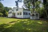 2305 Sterling Point Dr - Photo 3