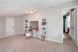 2305 Sterling Point Dr - Photo 30