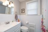 2305 Sterling Point Dr - Photo 32
