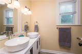 2305 Sterling Point Dr - Photo 35